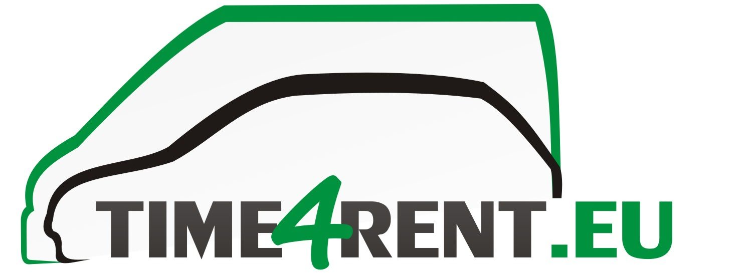 TIME4RENT.EU